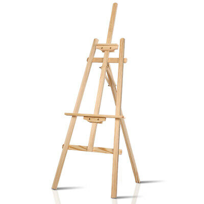 Art Easel Stand Painting For Sale